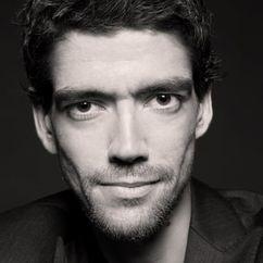 Javier Botet Image