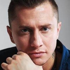 Pavel Priluchnyy Image