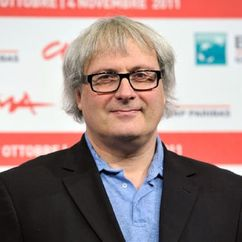 Simon Curtis Image