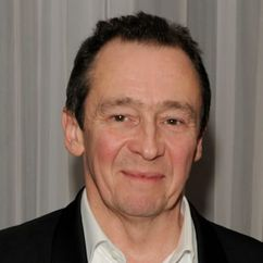 Paul Whitehouse Image