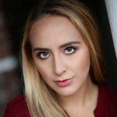 Christina Klein Image