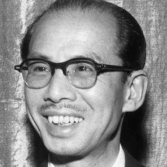 Masaichi Nagata Image