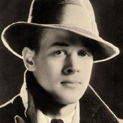Roland Varno Image