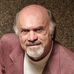 Júlio Medaglia Image