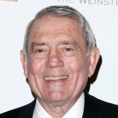 Dan Rather Image