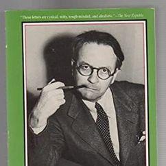 Raymond Chandler Image