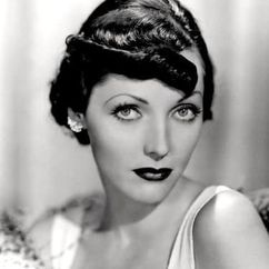 Adrienne Ames Image