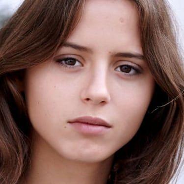 Juliette Chappey Image
