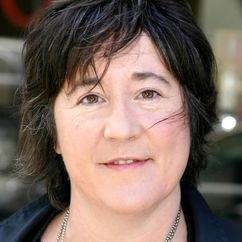 Christine Vachon Image