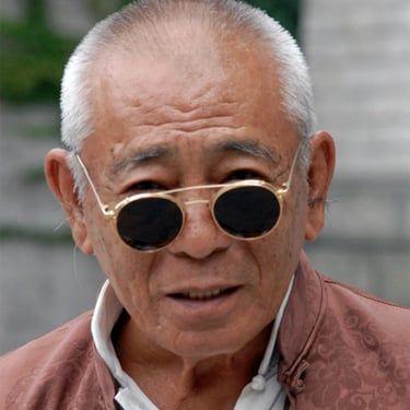Ku Feng Image