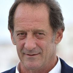 Vincent Lindon Image
