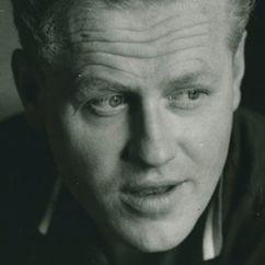Jan Nygren Image