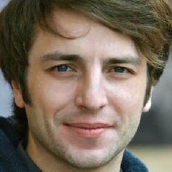 Valery Pankov Image
