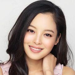 Xin Zhilei Image