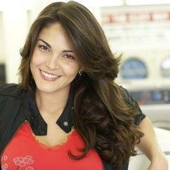 Jocelyn Osorio Image