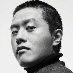 Yu Yang Image