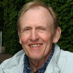 Björn Gustafson Image