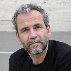 Guillermo Toledo Image