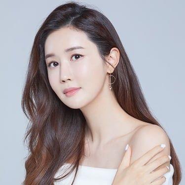Lee Da-hae Image