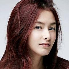 Kang Hye-jung Image
