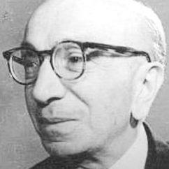 Georgi Tusuzov Image