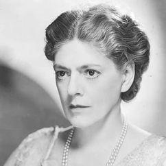 Ethel Barrymore Image