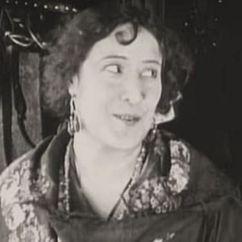 Rosita Marstini Image