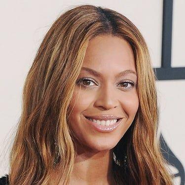 Beyoncé Knowles Image