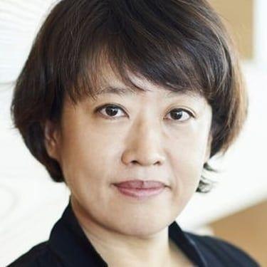 Song Jae-Jung Image