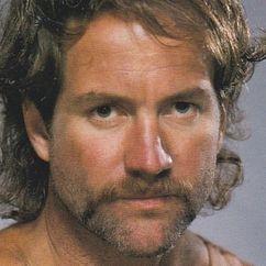 Captain Kidd Brewer Jr. Image
