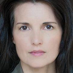 Angela Watson Image