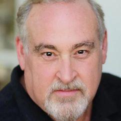 Joel Brooks Image