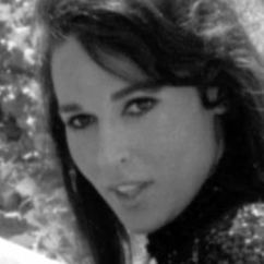 Jennifer Bishop Image