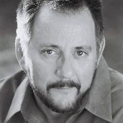 Stephen Bridgewater Image