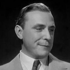 Arthur Vinton Image