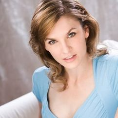 Karen Reigh Image