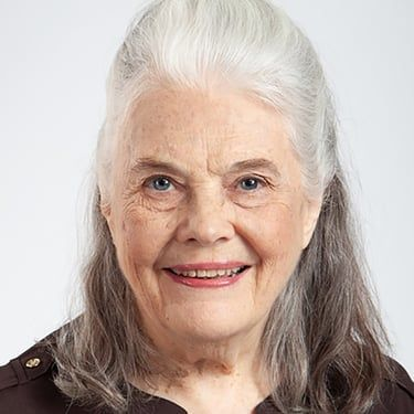 Lois Smith Image