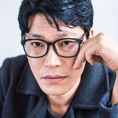 Choi Gwi-hwa Image