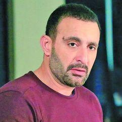 Ahmed El Sakka Image
