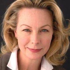 Maureen Mueller Image