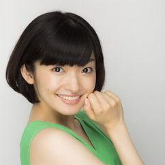 Hitomi Yoshida Image