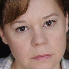 Melissa Hayden Image