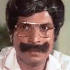 Kishmu Image