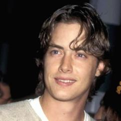 Jeremy London Image