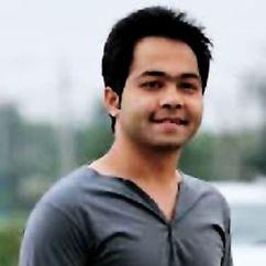 Sumit Gulati Image