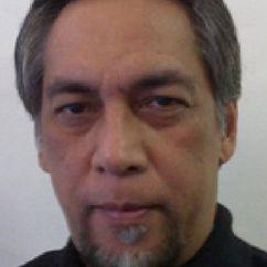 Joshua Pandelaki Image