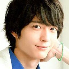 Yuuichirou Umehara Image