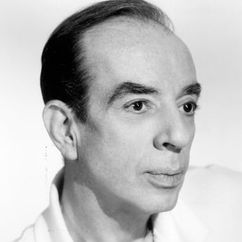 Vincente Minnelli Image