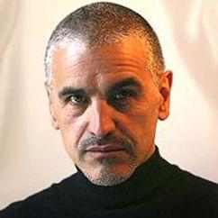 Marcello Bezina Image