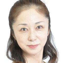 Yukari Nozawa Image